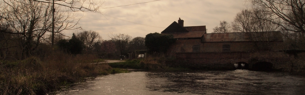 waterlog-reswum-header-river-bure