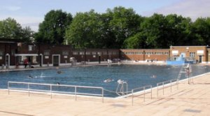 parliament-hill-lido