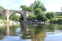 Devi's Bridge