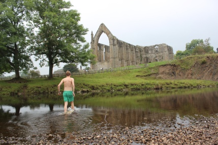 Bolton-Abbey-1
