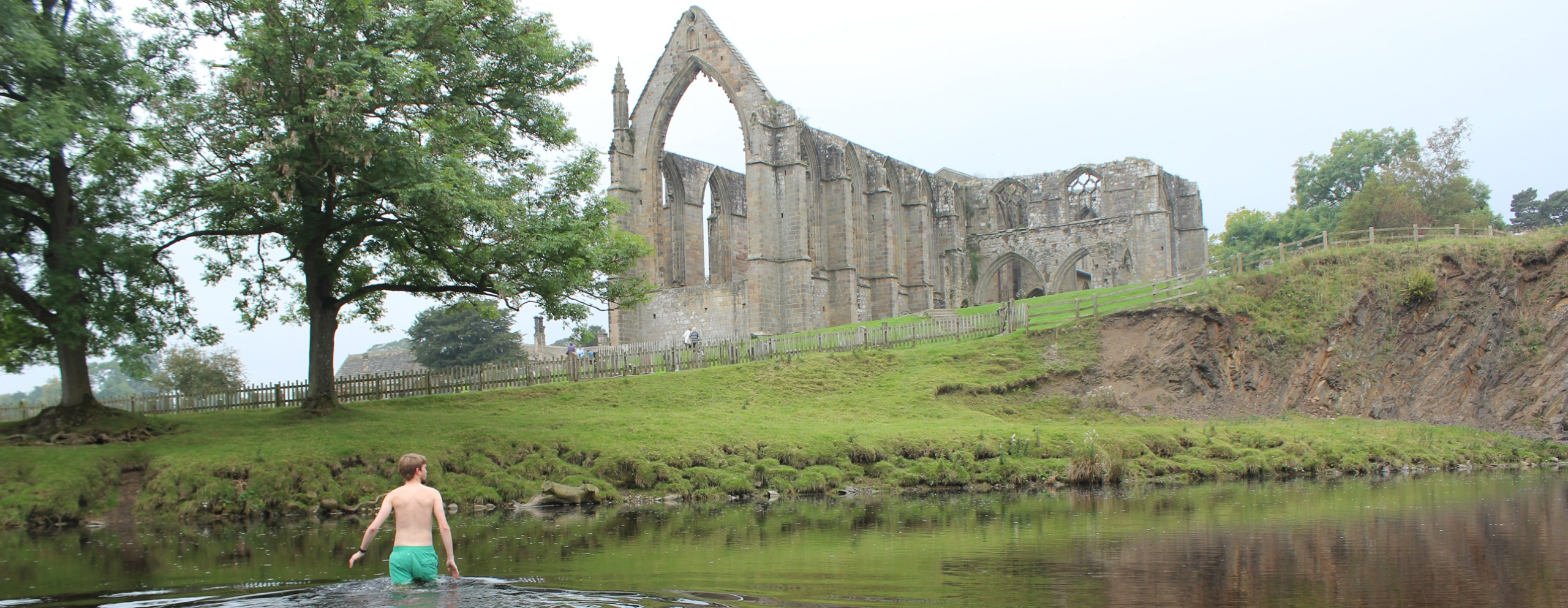 bolton-abbey-header